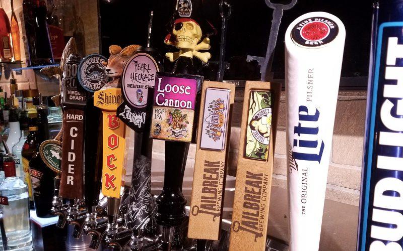 buck_murphys_beer_on_tap_1