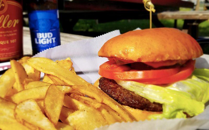 buck_murphys_burger_1