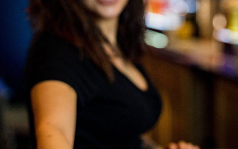 buck_murphys_cocktail_1