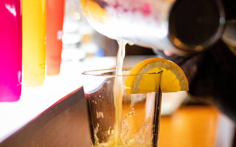 buck_murphys_cocktail_2