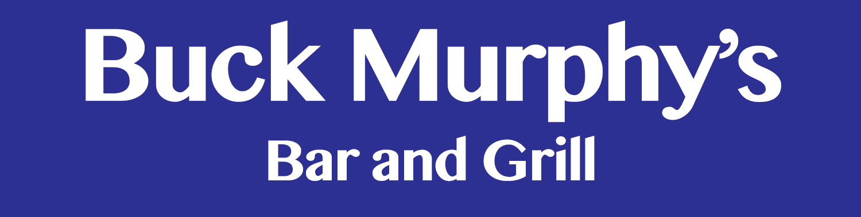 Buck Murphy's in Odenton, MD